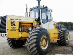 knudson-4360-prototype.jpg