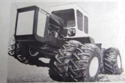 knudson-tractor.jpg