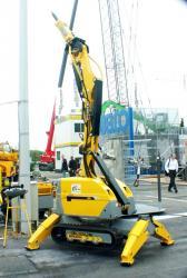 kobelco-tracked-crane-2006.jpg