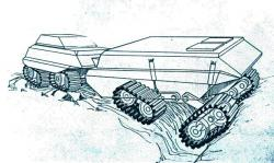kockums-twin-bogie-of-an-off-road-project.jpg
