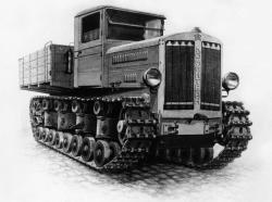 komintern-artillery-tractor-1935.jpg