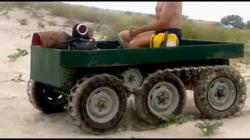 kovchezhek-off-road-vehicle.jpg