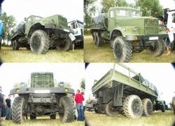 kraz-255b-truck.jpg