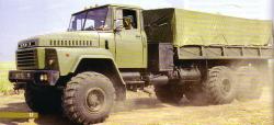 kraz-260-6x6-truck.jpg