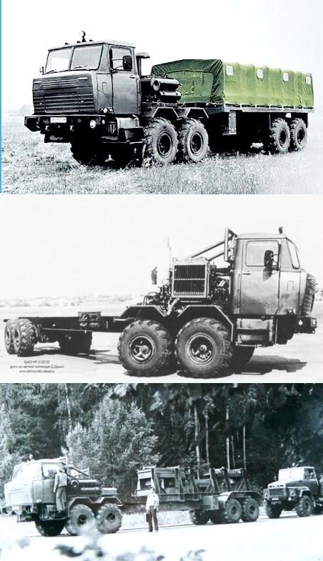kraz-4p-3120-discovery-8x8-articulated-2-1.jpg
