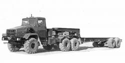 kraz-6010-16x16-1984.jpg