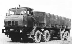 kraz-cr-3130-1982-oui.jpg