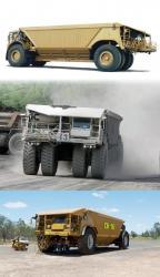 kress-200-c-coal-hauler.jpg