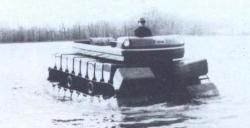 kristi-kt-4-amphibious-1962-1.jpg