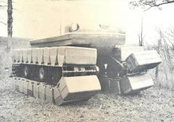 kristi-kt-4a-3-4-ton-carrier.jpg
