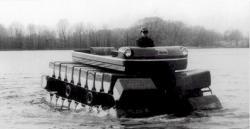 kristi-water-walker-1962.jpg
