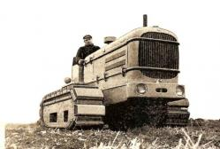 la-licorne-tractor-1948.jpg