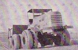 labourier-ldf-4x4.jpg