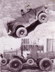 laffly-4x4-r15r-1936-37.jpg