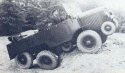 laffly-s15r-6x6-1937-39.jpg