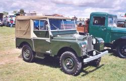 land-rover-series-1-2.jpg