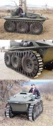 land-tamer-tracked-6x6.jpg