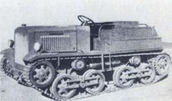 landswerk-132-tractor.jpg