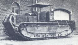 lanz-full-tracked-tractor.jpg