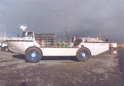 larc-v-amphibious-vehicle-2.jpg