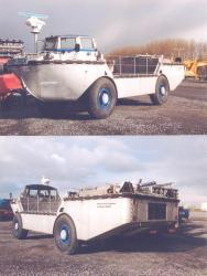 larc-v-amphibious-vehicle.jpg