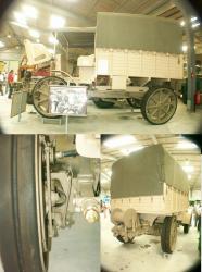 latil-tar-4x4-1915.jpg