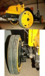 latil-tar-tractor.jpg