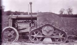 leamington-half-track-conversion-for-fordson-tractor.jpg