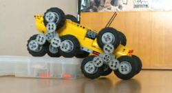 lego-tri-star-wheeled-twister.jpg