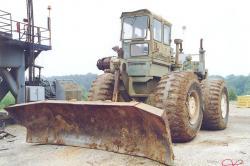 letourneau-bulldozer.jpg
