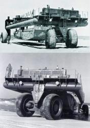 letourneau-landing-craft-retriever-1956.jpg