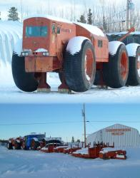 letourneau-lcc-1-sno-train-at-whitehorse.jpg