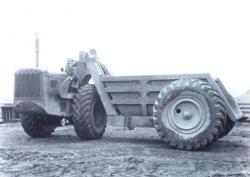 letourneau-rear-dump-model-20-4-1945.jpg