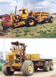 letourneau-series-d-and-transporter-1.jpg