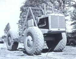 letourneau-swamp-buggy-1948.jpg