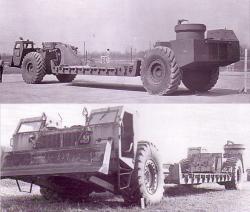 letourneau-t4-1942.jpg