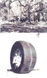 letourneau-tree-crusher-6x6.jpg