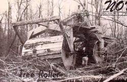 letourneau-tree-roller-1954.jpg