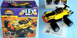 lewis-galoob-power-machine-1985.jpg