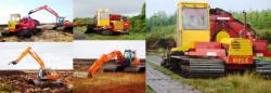 lgp-excavators-and-difco-bogmiser.jpg