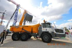 liebherr-dumper-ta-230.jpg