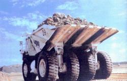 liebherr-ti-272-300-ton-around-2000.jpg