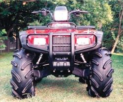 liftkit-atv.jpg