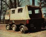 light-all-terrain-vehicle-ltp-400-1975-6x4.jpg