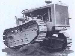 linke-hofmann-busch-tractor-1931.jpg