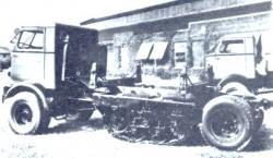 linn-c5-wheel-cum-track-chassis-1940.jpg