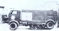 linn-model-c5-catruck-1940.jpg