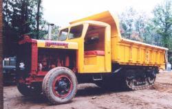 linn-semi-trak-truck.jpg
