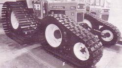 linx-half-tracks-1983.jpg
