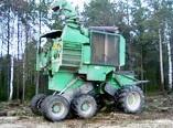 ll-maskiner-chipcutter-kermit-the-green-one.jpg